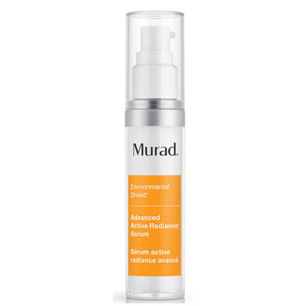Sérum éclat Murad Active Radiance 30ml