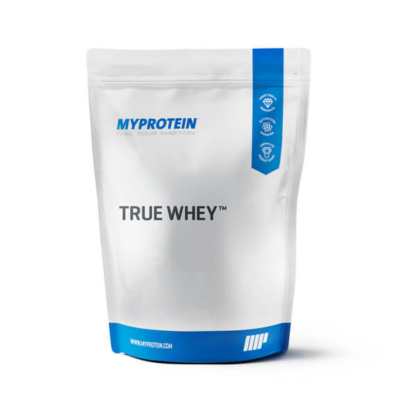 Myprotein True Whey