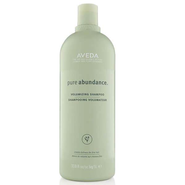 Shampoing volumateur Aveda Pure Abundance (1000ML)