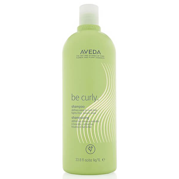 Shampoing cheveux bouclés Aveda Be Curly (1000ML)