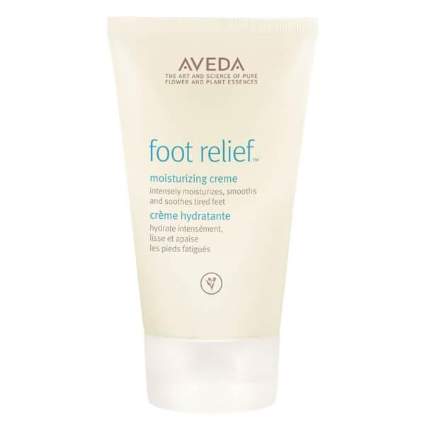 Soin pieds Aveda Foot Relief (125ML)