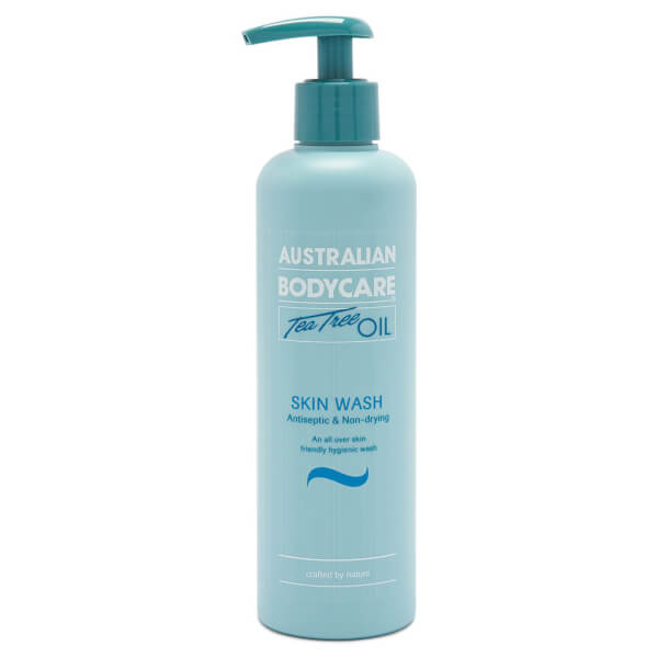 Australian Bodycare Skin Wash (250ml)
