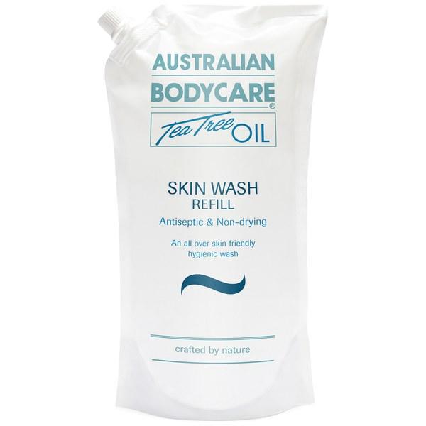 Skin Wash de Australian Bodycare (500ml)