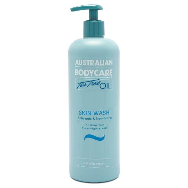Savon pour la peauAustralian Bodycare (500 ml)