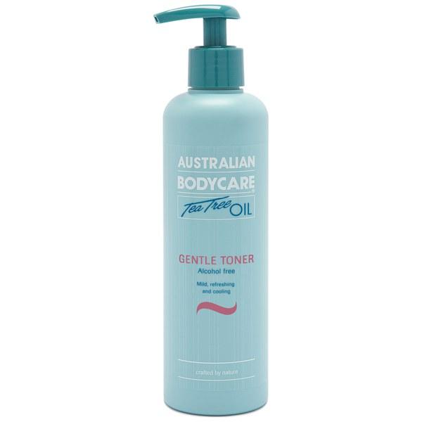 Lotion douce Australian Bodycare(250 ml)