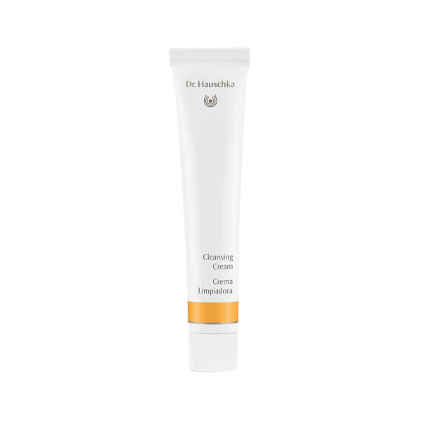 Dr.Hauschka Cleansing Cream 1.7oz