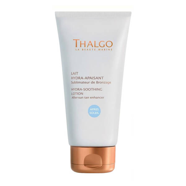 Thalgo Hydra-Soothing Lotion (150ml)