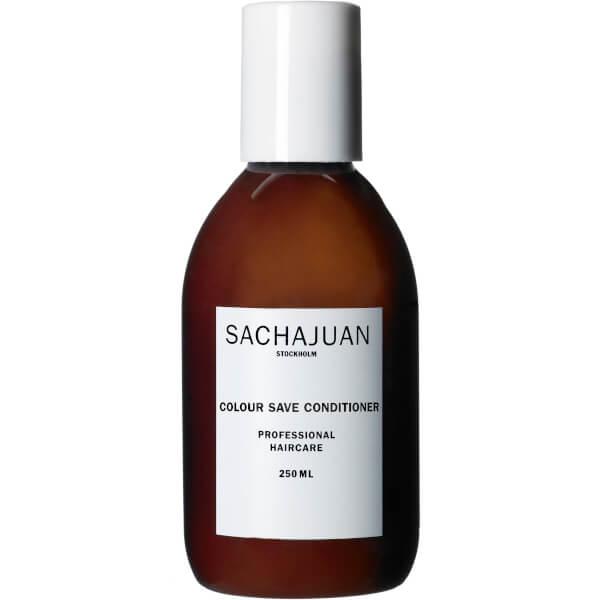 Sachajuan Colour Save Conditioner (250ml)