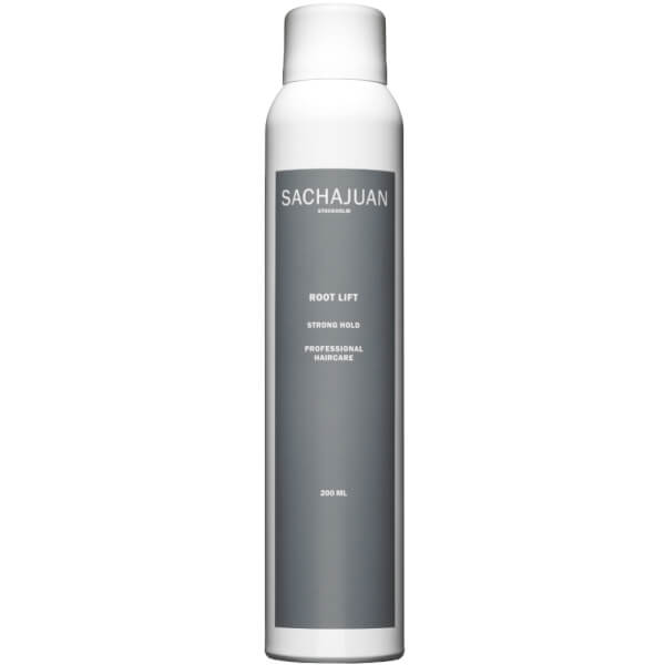 Sachajuan Root Lift (200ml)