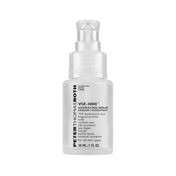 Serum Hidratante Intensivo Peter Thomas Roth Viz-1000 (30ml)