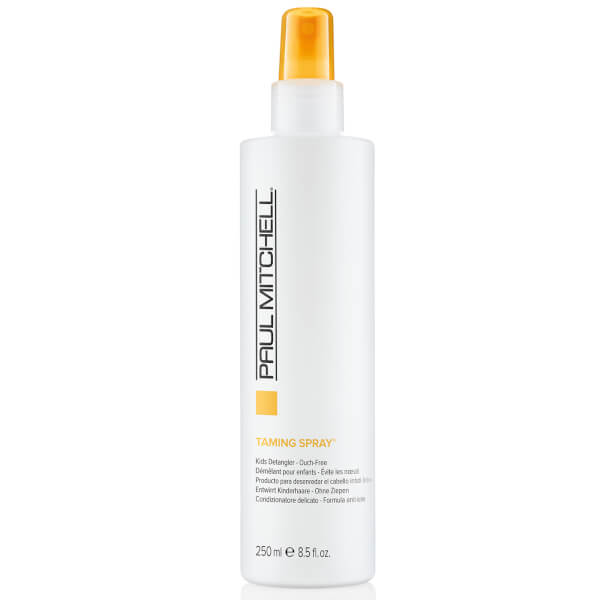 Paul Mitchell Taming Spray Leave-In Detangling Conditioner (250ml)