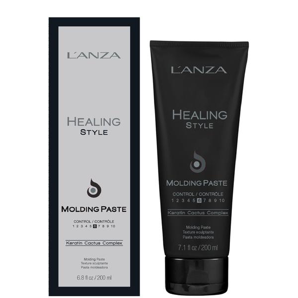 Pâte modelante L'Anza Healing Style (200ml)