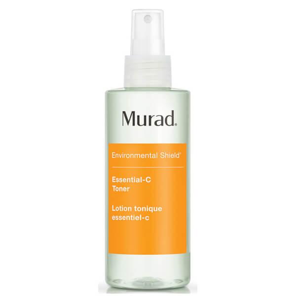 Tonifiant Murad Environmental Shield Essential C (180ml)