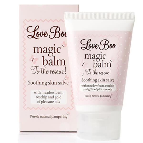Baume magique Love Boo(30 ml)