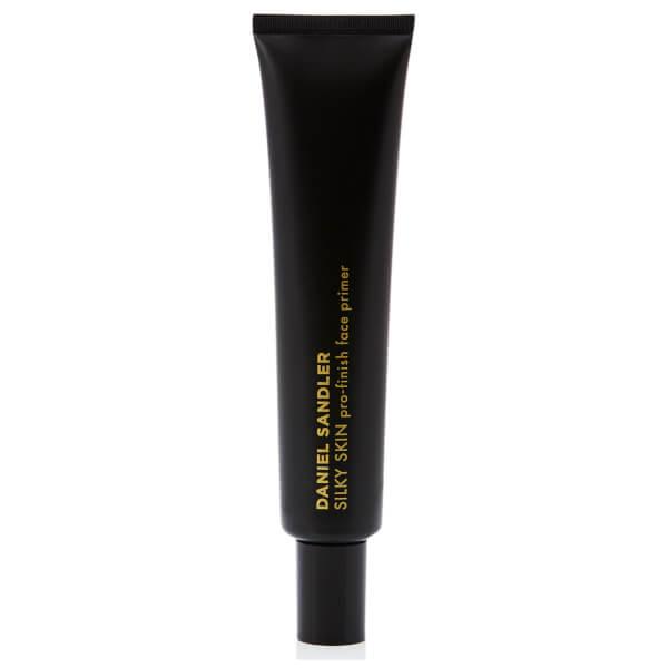 Daniel Sandler Silky Skin Pro-Finish Face Primer
