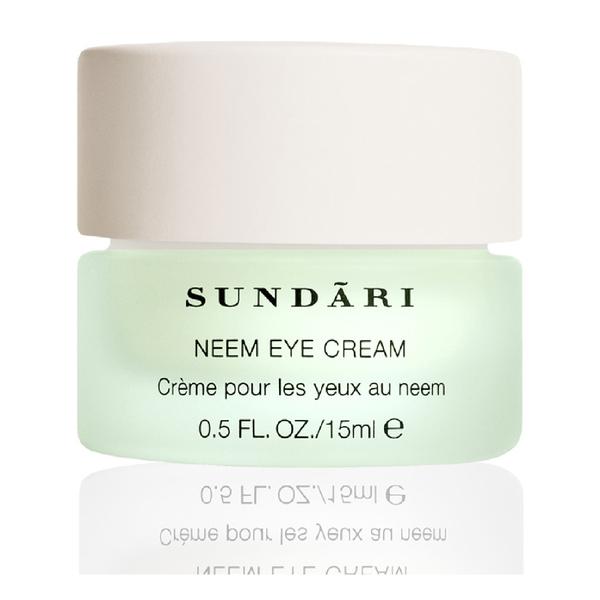 Sundari Neem Eye Cream (15ml)