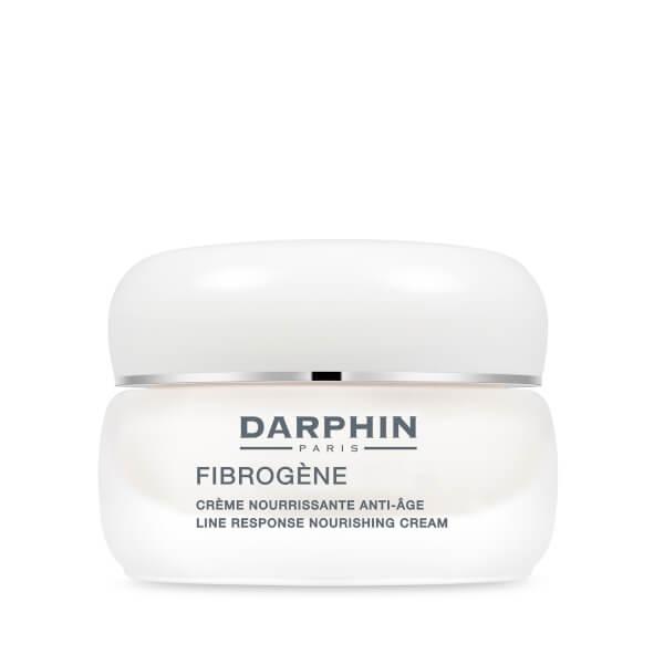 Darphin Fibrogene Line Response Nourishing Balm for Dry Skin 50ml