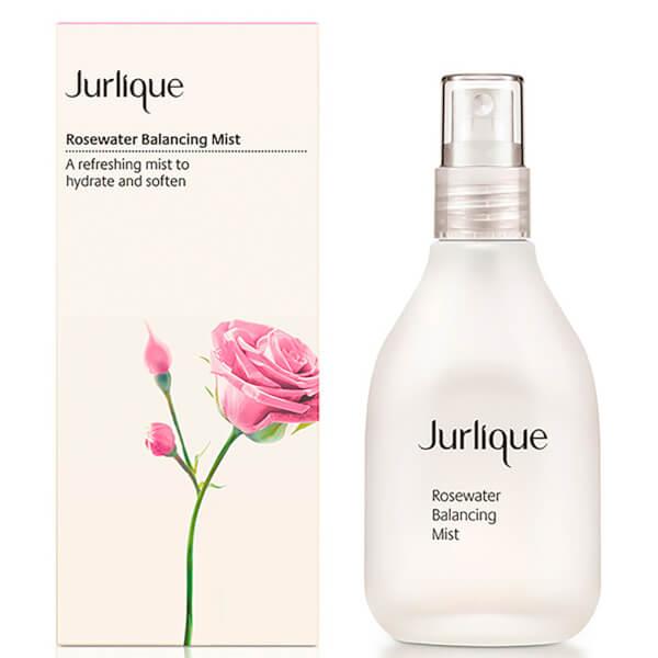 Jurlique Rosewater Balancing Mist (3.4 oz)