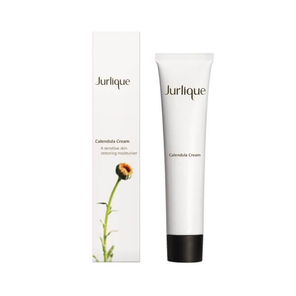 Jurlique Calendula - Cream (40ml)