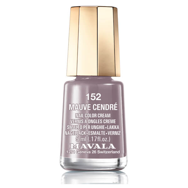 Mavala Elle Nail Colour (5ml)