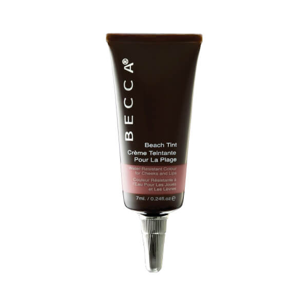 BECCA BEACH TINT - FIG (7ML)