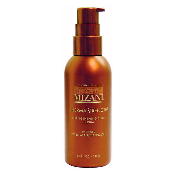 Thermastrength Style Serum de Mizani (148 ml)