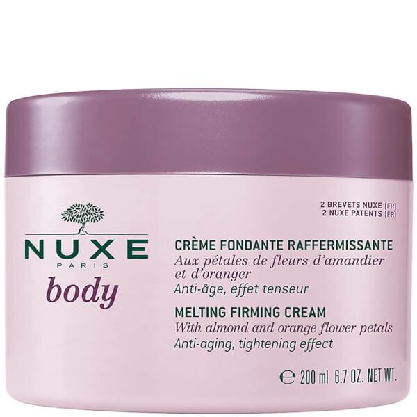 Crème raffermissante fondante de NUXE (200ml)