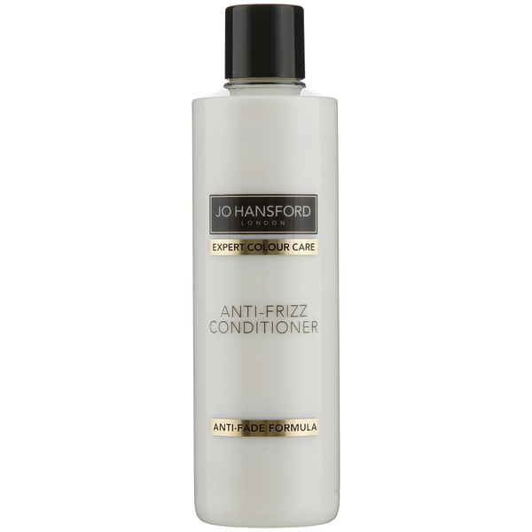 Jo Hansford Expert Colour Care Anti Frizz Conditioner (250ml)