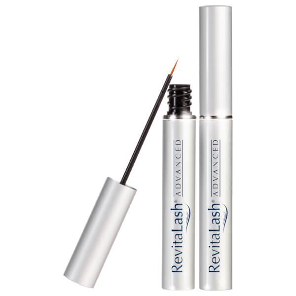 Revitalash Advanced Eyelash Conditioner (3.5ml)