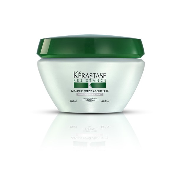 Kérastase Masque Force Architecte (200 ml)