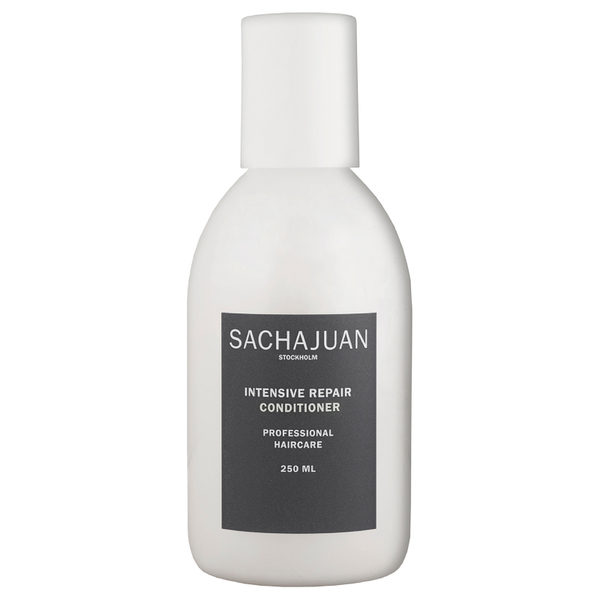 Sachajuan Intensive Repair Conditioner (250ml)