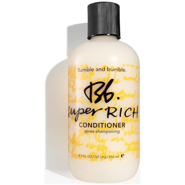 Après-shampoing super riche de Bumble and bumble 250ml