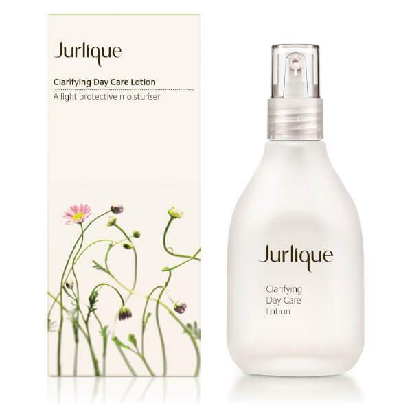 Loción Clarifying Day Care de Jurlique (100 ml)