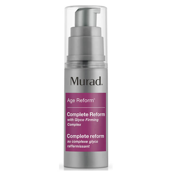 MURAD AGE REFORM COMPLETE REFORM (30ML)