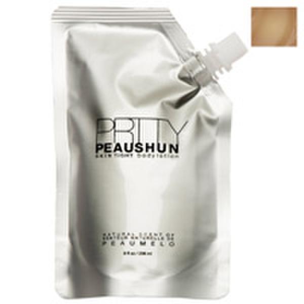 Prtty Peaushun - Dark 8oz
