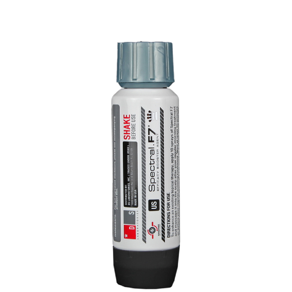 Ds Laboratories Spectral F7 (60ml)