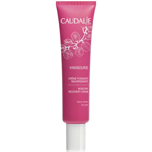Caudalie Vinosource Moisture Recovery crème 40ml