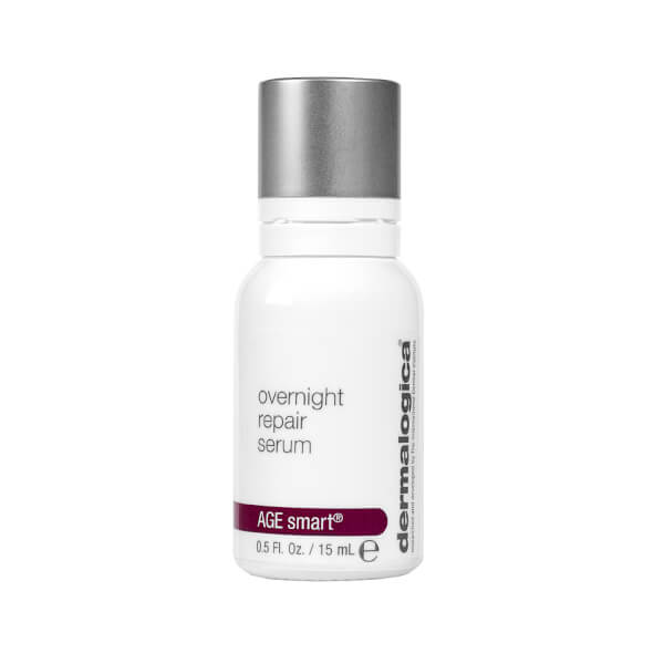 Dermalogica Siero Notte Repair (15ml)