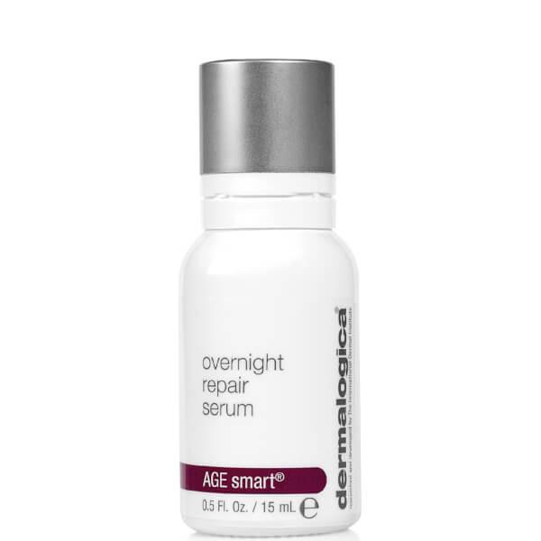 Sérum reparador de noche Dermalogica AGE Smart (15ml)