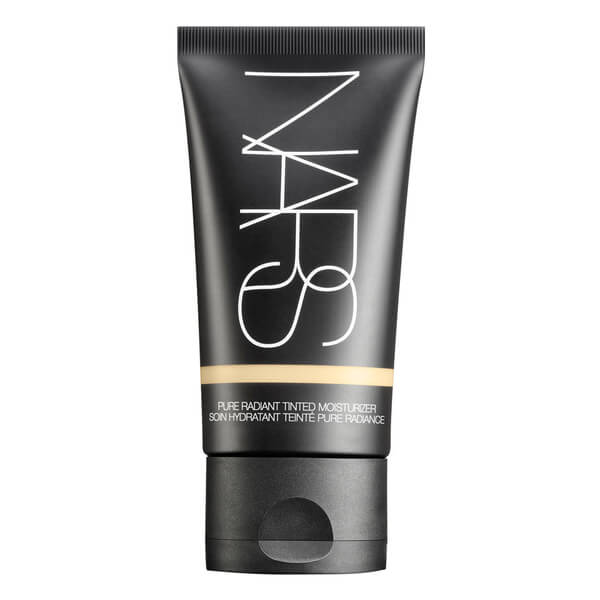 Hydratant tinté Pure Radiant de NARS Cosmetics SPF30/PA +++ (Plusieurs teintes)