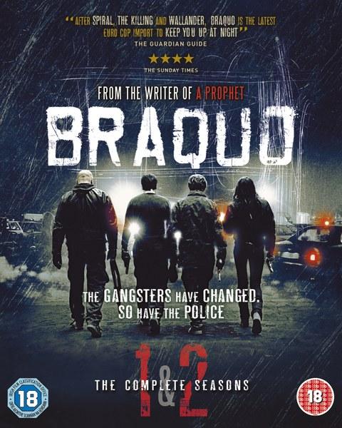 braquo season 2 torrent english subtitles