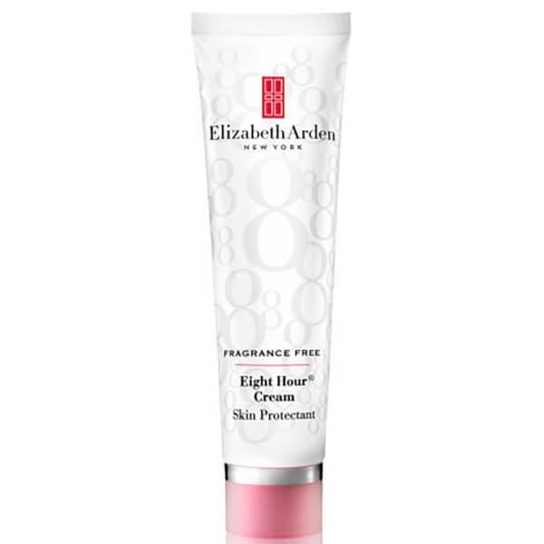 Elizabeth Arden Huit Heures Protecteur de Peau - Sans parfum (50ml)