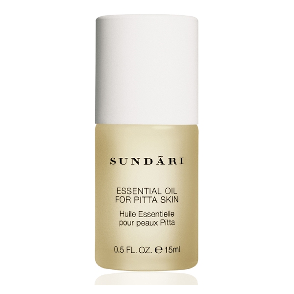 Sundari Essential Oil For Normal/Combination Skin (15ml)