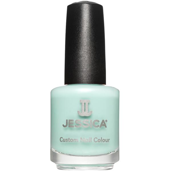 Jessica Custom Couleur à Ongles - Surfer Boyz N' Berry (14.8ml)