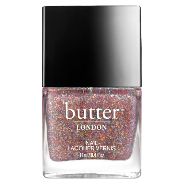 butter LONDON Laque à Ongles Tart With A Heart (11ml)