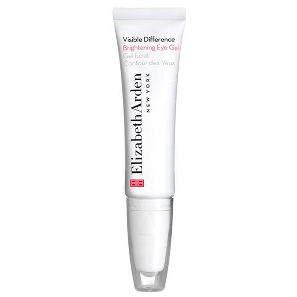 Visible Difference Brightening Eye Gel (15ml)