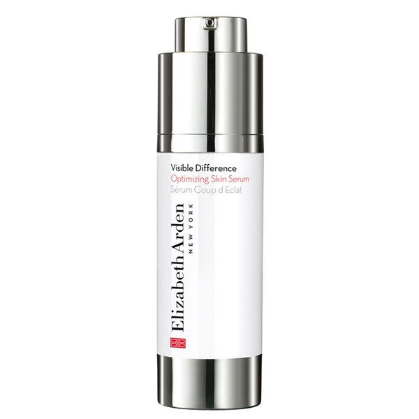 Elizabeth Arden Visible Difference Optimizing Skin Serum (30 ml)