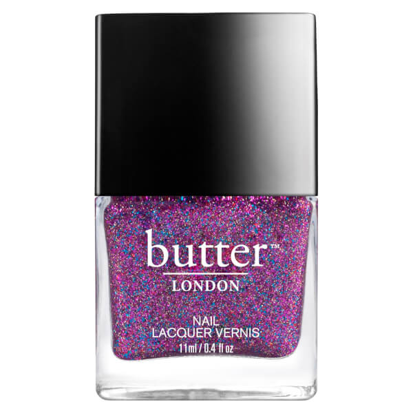 butter LONDON Laque à Ongles Lovely Jubbly (11ml)