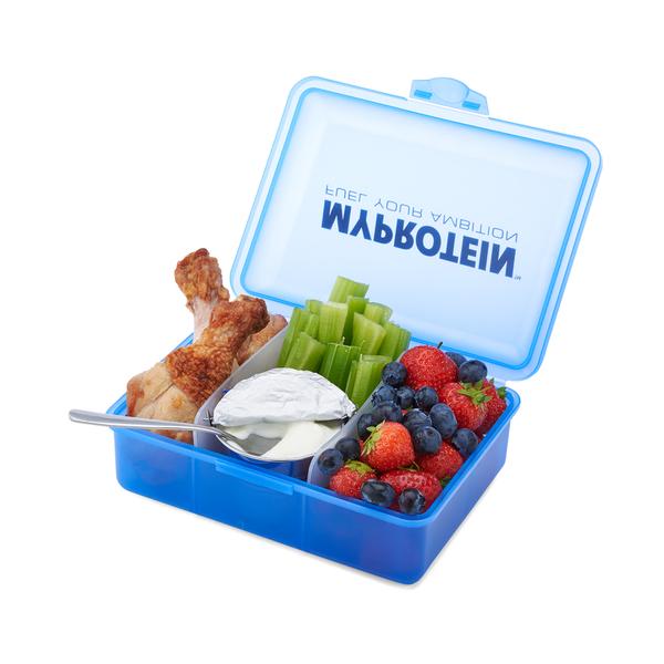 Lunch Box Myprotein - Taille Standard