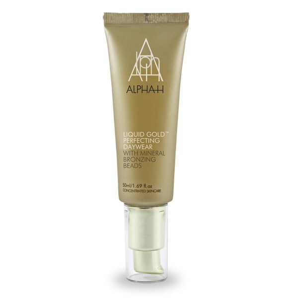 Crema de día Alpha-H Liquid Gold 50ml